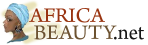 AfricaBeauty.Net