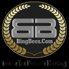 BingBees.Com