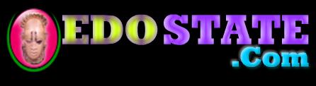EdoState.Com