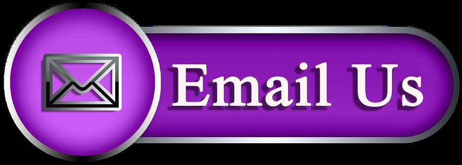 Enogieru.Com - email us