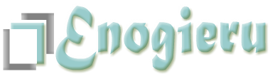 Enogieru.Com