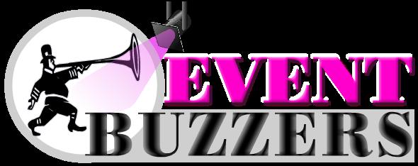 EventBuzzers.Com