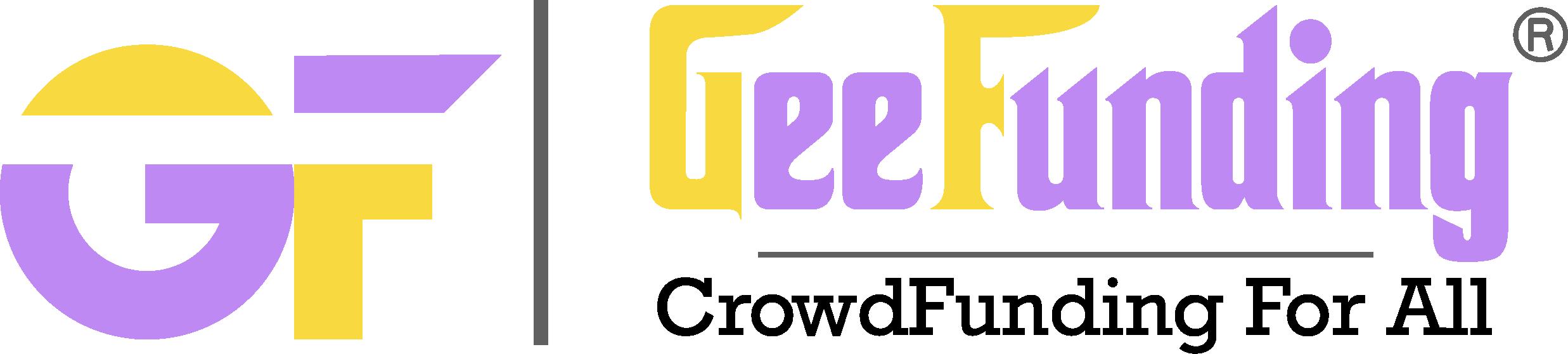 GeeFunding.Com