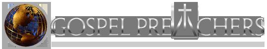 GospelPreachers.Com