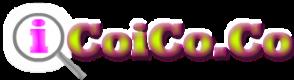 iCoiCo.Co