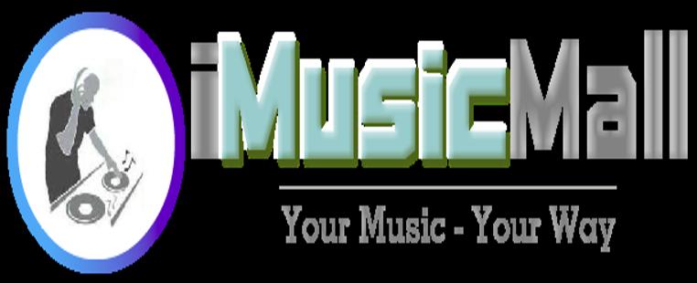 iMusicMall.Com