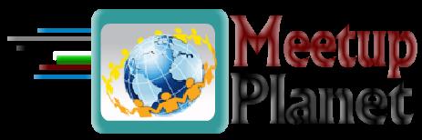MeetupPlanet.Com