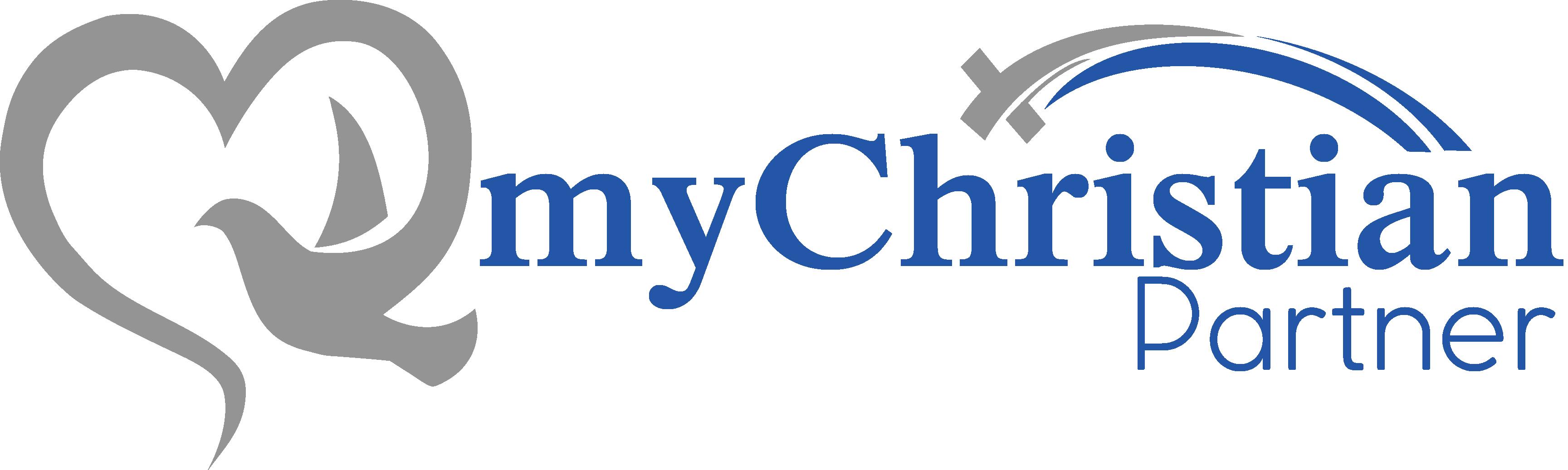 myChristianPartner.Com