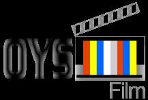 OYSFilm.Com