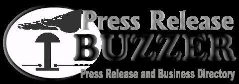 PrBuzzer.Com