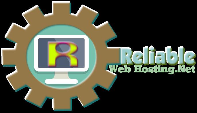 ReliableWebHosting.Net