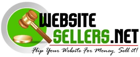 WebsiteSellers.Net